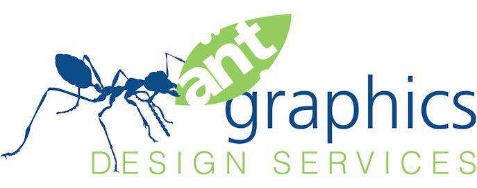 About Ant Graphics Design in Medway